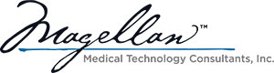 Magellan Medical Technology Consultants